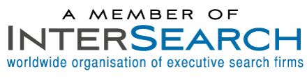 logo Member of Intersearch